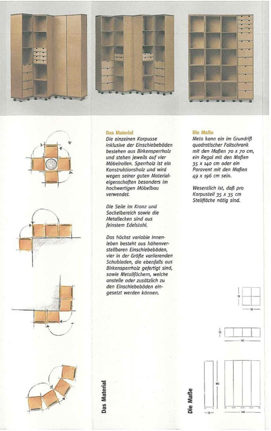 Innenarchitekturb ro peter rohde produktdesign for Produktdesign jobs